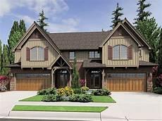 plan 034m 0022 find unique house plans home plans and