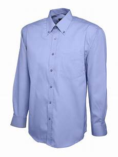 mens oxford shirts sleeve uc701 mens sleeve oxford shirt