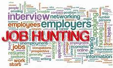 Best Job Hunting Website Top 10 Job Websites In Ghana To Help You Get Your Dream Job