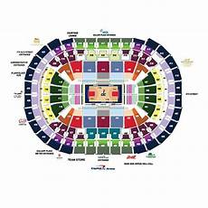 Seating Chart Capital One Arena Concert Capital One Arena Concert Seating Chart View Chart Walls