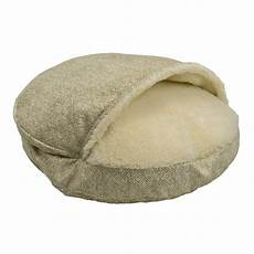 Sofa Style Orthopedic Pet Bed Png Image by Snoozer Orthopedic Premium Micro Suede Cozy Cave Pet Bed