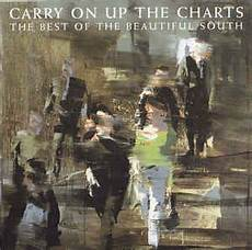 The Beautiful South Carry On Up The Charts Songs The Beautiful South Carry On Up The Charts 1994 Cd