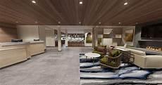 Hardware Designs Fairfield Fairfield By Marriott Celebrates 30 Years Hotel Designs