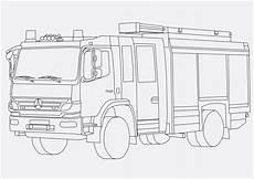 Malvorlage Playmobil Feuerwehr Ausmalbilder Feuerwehrmann Sam Neu 53 Ausmalbilder