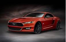 2019 Mustang Mach 1 by 2019 Ford Mustang Mach 1 Car Photos Catalog 2019