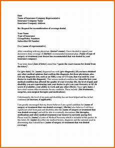 How To Write An Appeal Letter For Unemployment Disqualification How To Write An Appeal Letter For Unemployment Denial