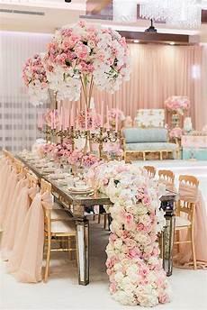 3908 best wedding decorations images on pinterest