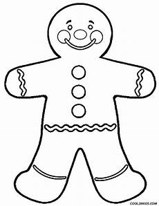 gingerbread house coloring pages free on clipartmag