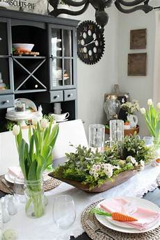 dining room table decorating ideas pictures decorations for the dining room clean and scentsible