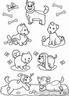 Malvorlagen Jogja Malvorlagen Hunde Rottweiler