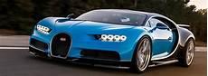 luxury exotic car rental in dubai rent a sport cars in