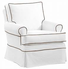 what is a nursery glider the baby cot shop