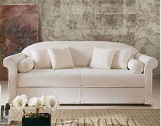 Trundle Sofa Bed 3d Image by Sofa Bed Aliseo Pol 74 Traditional Velvet With