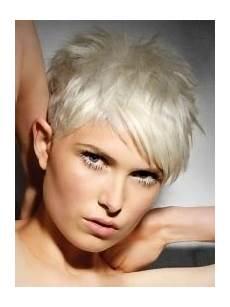 coole trendige kurzhaarfrisuren popular hairstyles