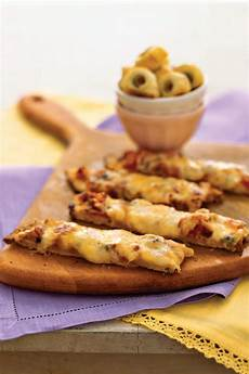 and easy appetizer recipes southern living