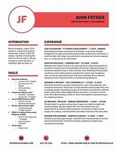 polished resume john feyrer polished resume