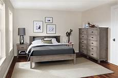 Guest Bedroom Ideas Guest Bedroom Design Ideas How To Build A House