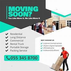 Pack Of 5 Furniture Moving Removal Packing Transit by Pin On Dubai Movers Packers