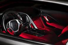 First Car With Ambient Lighting Oracle Ambient Led Lighting Footwell Kit Late Model Lighting