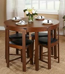 Small Dining Table Twenty Dining Tables That Work Great In Small Spaces