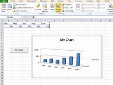 Excel 2010 Vba Chart Excel 2010 Vba Lesson 24 Creating Charts And Graphs