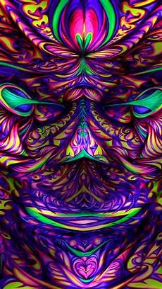 trippy iphone backgrounds iphone 8 wallpaper trippy 2019 3d iphone wallpaper
