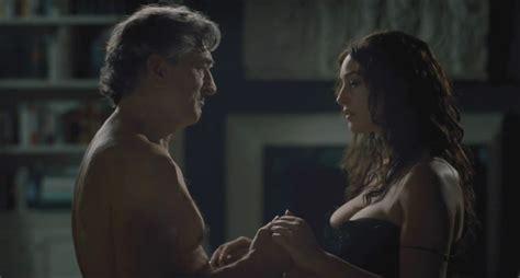 Porno Video Per Donne