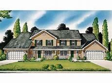 plan 047m 0001 find unique house plans home plans and
