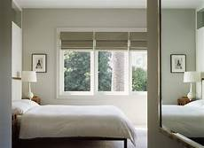 Bedroom Window Ideas How To Makeover Your Master Bedroom Majestic