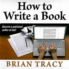 How To Write Copyright How To Write A Book And Become A Published Author Virtual