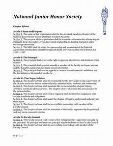 Njhs Essay Example National Honors Society Essay Examples Mistyhamel
