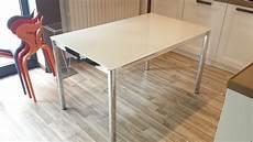 tavoli da cucina allungabili prezzi tavolo da cucina allungabile performance 20855 tavoli a