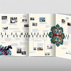 Annual Report Layout Design Annual Report Design Navig8