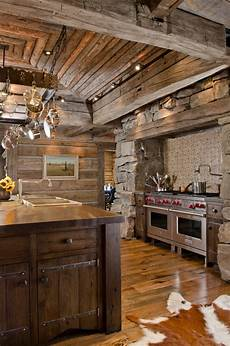 ideas for a country kitchen 50 beautiful country kitchen design ideas for inspiration