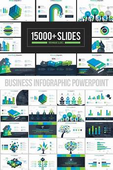 Powerpoint Presentations Template Business Infographic Presentation Powerpoint Template 66340