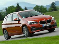 2019 Bmw Active Tourer by Bmw 2 Series Active Tourer 2019 Picture 15 Of 97
