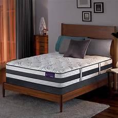 serta hybrid applause ii plush mattress