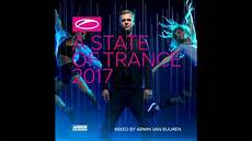 armin buuren best tracks top tracks from a state of trance 2017 mixed by armin