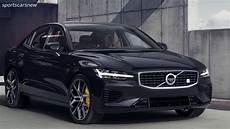2019 volvo s60 polestar 2019 volvo s60 polestar engineered t8 2019 s60