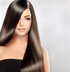 top 5 foods for strong healthy hair