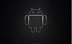 4k Black Wallpaper For Android by Black Android Wallpapers Wallpaper Cave