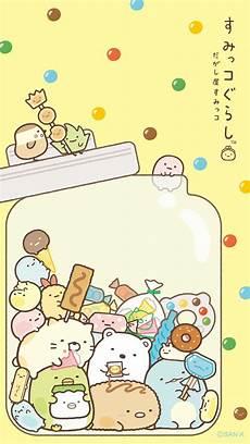 Iphone X Wallpaper Kawaii by Kawaii Japanese Wallpapers Top Free Kawaii Japanese