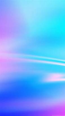 Iphone 6 Wallpaper Light Blue by Wallpapers 750x1334 Lines Light Blue Pink