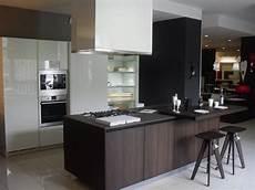 varenna cucine varenna cucine prezzi home design ideas home design ideas