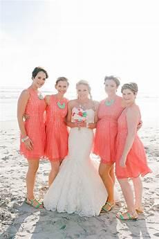 coral bridesmaid dresses dressedupgirl com