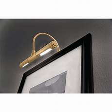 Rite Light Led Picture Light Rite Lite Led Gold Wireless Picture Light Led Night