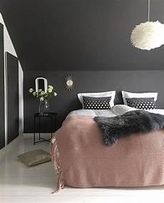 Cool Bedroom Ls The Gorgeous Bedroom Of Jorunn Ls All