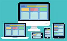 Alternatives To Responsive Web Design Responsive Web Design What You Don T Know And What You