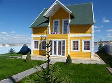 What Does A Modular Home Cost Prefab Homes And Modern Prefabricated Panelized Home