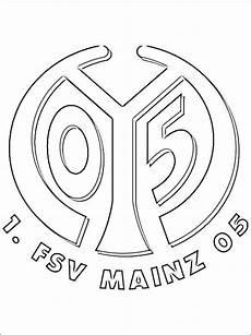 Vfb Malvorlagen Zum Ausdrucken Vfb Stuttgart Malvorlage Coloring And Malvorlagan